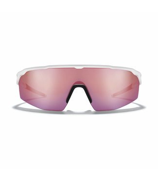 ROKA ROKA SR-1 Sportbrille