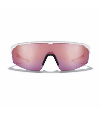 ROKA ROKA SR-1 sports glasses