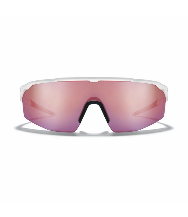 ROKA ROKA SR-1 Sportbril