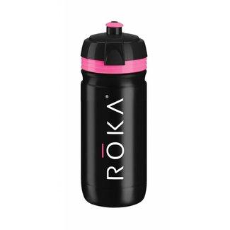 ROKA Bouteille d'eau ROKA Pro Team
