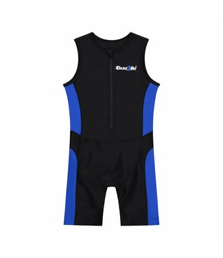 Dare2Tri Dare2Tri Trisuit Children