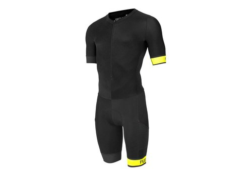 Fusion Speed Suit 2.0 Heren