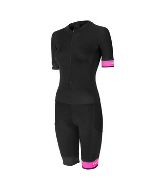 Fusion Fusion Speed ​​Suit 2.0 Femmes