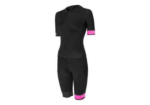 Fusion Speed Suit 2.0 Dames