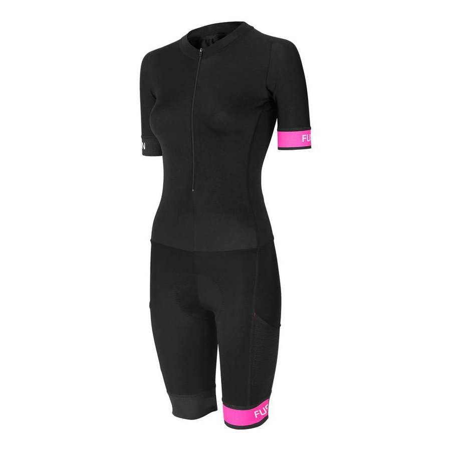 Fusion Speed ​​Suit 2.0 Women-1