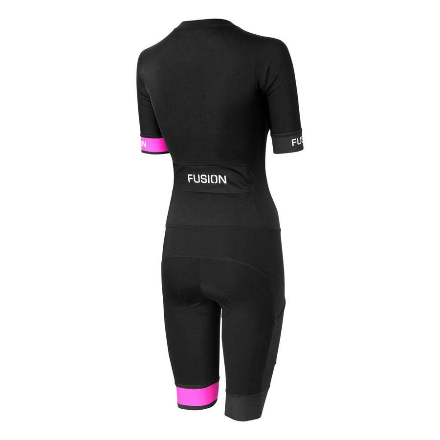 Fusion Speed ​​Suit 2.0 Women-2