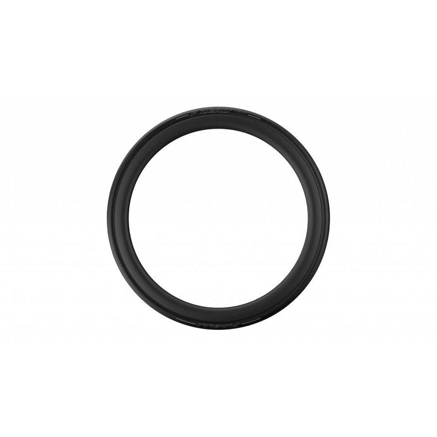 Pirelli P Zero Velo Black / Silver