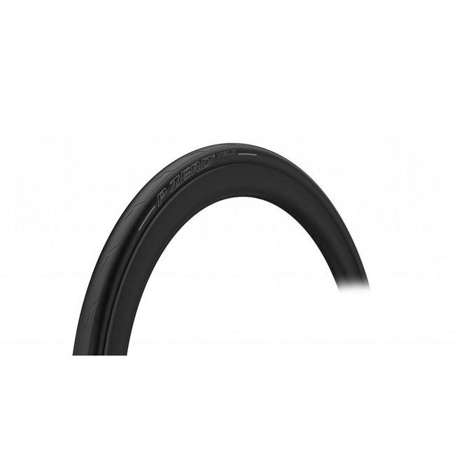 Pirelli Pirelli P Zero Velo Black / Silver