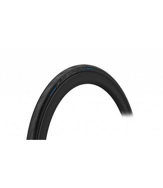 Pirelli Pirelli P Zero Velo 4S Noir / Bleu