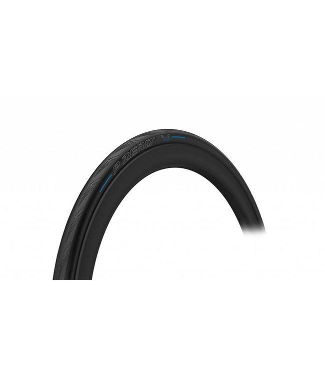 Pirelli Pirelli P Zero Velo 4S Black / Blue