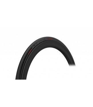 Pirelli Pirelli P Zero Velo TT Black / Red
