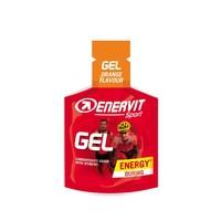 Enervit Sport Gel Energetique (25ml)