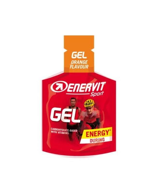 Enervit Enervit Sport Energygel (25ml)