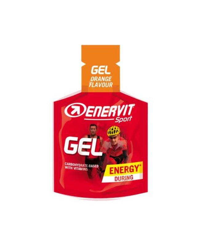 Enervit Enervit Sport Gel Energetique (25ml)