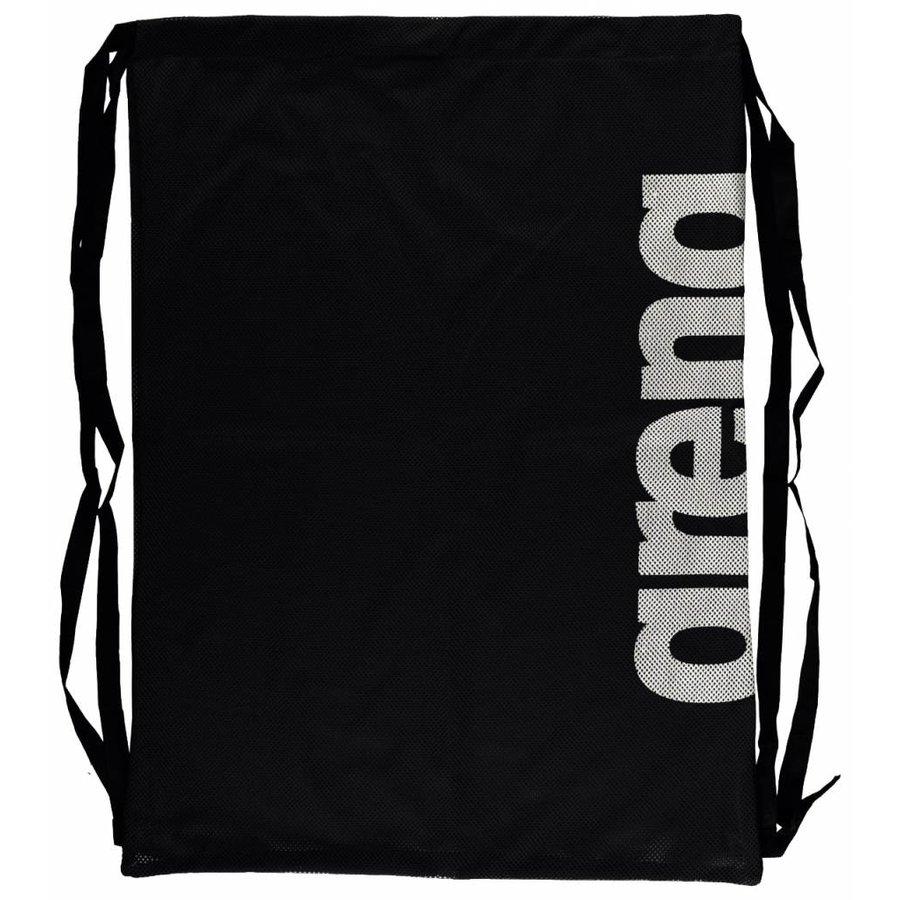 Arena Fast Mesh swimming bag-2