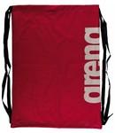 Arena Arena Fast Mesh swimming bag