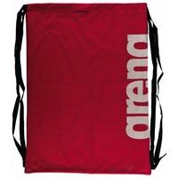 thumb-Arena Fast Mesh swimming bag-1