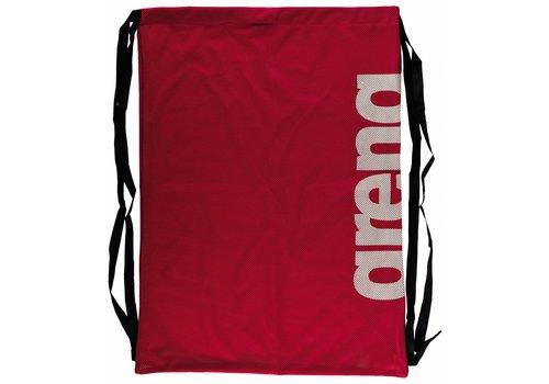 Arena Fast Mesh swimming bag
