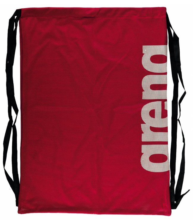 Arena Arena Fast Mesh swimming bag
