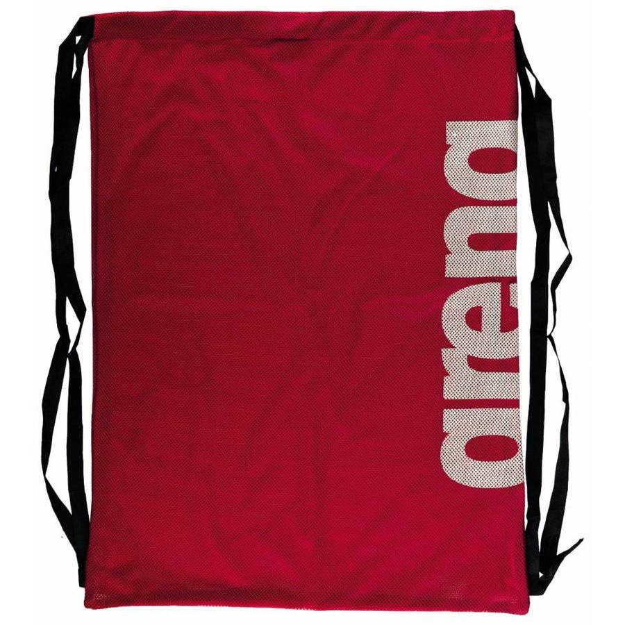 Arena Fast Mesh swimming bag-1