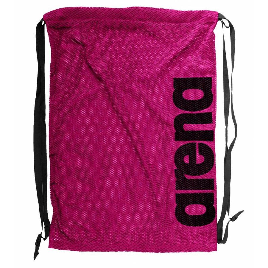 Arena Fast Mesh swimming bag-3