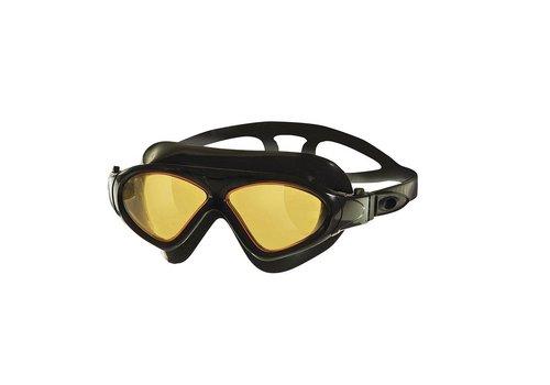 Masque Zoggs Tri Vision