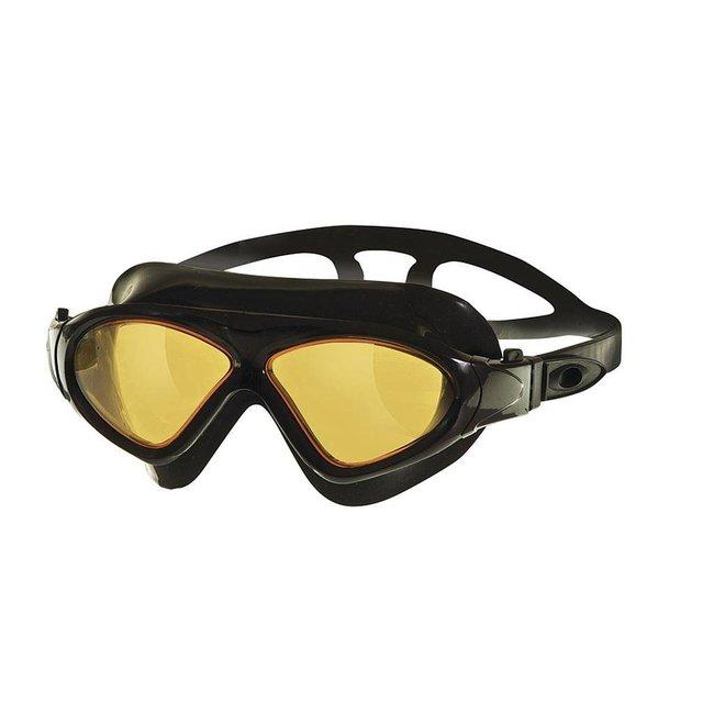 Zoggs Zoggs Tri Vision Mask