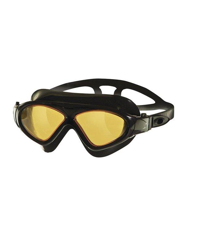 Zoggs Masque Zoggs Tri Vision