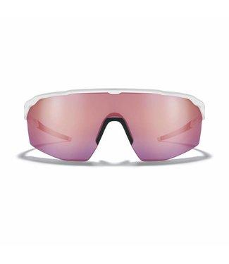 ROKA ROKA SR-1x Sunglasses