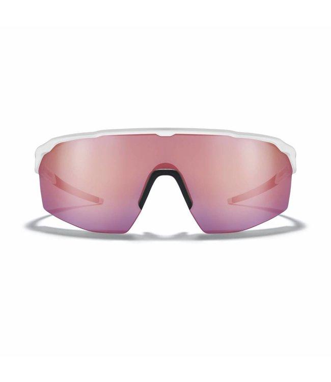 ROKA ROKA SR-1x Sportbril
