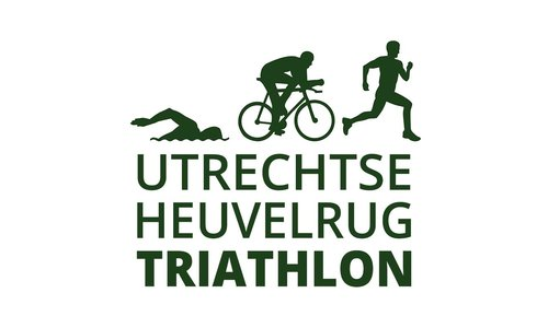 Utrechtse Heuvelrug Triathlon (UHTT)