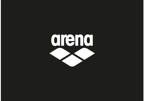 Pack Arena Starter