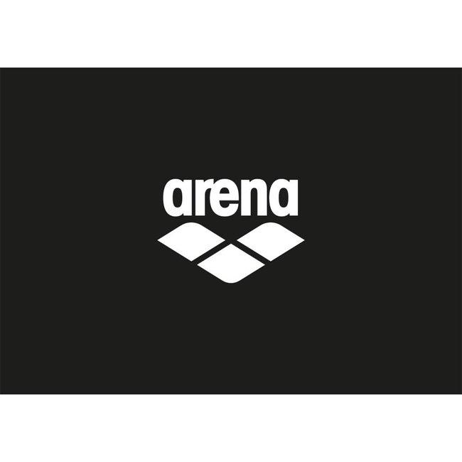 Arena Pack Arena Starter