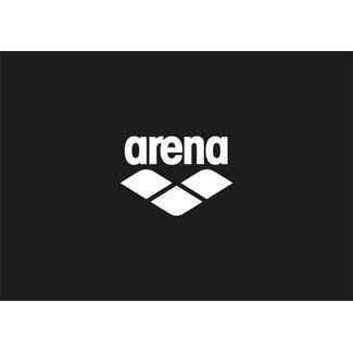 Arena Arena Startpakket - Cobra Core