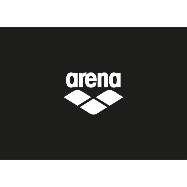 Arena Arena Starter package - Cobra Core