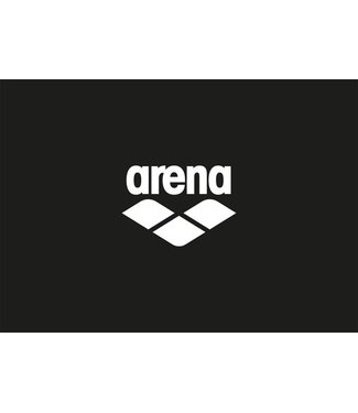 Arena Arena Startpakket - Cobra Tri Mirror Swipe