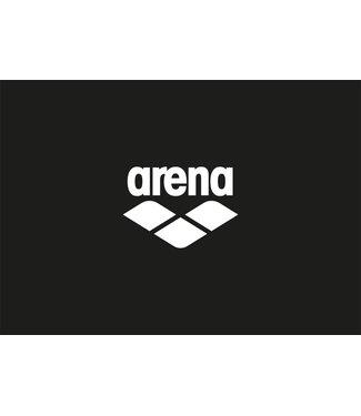 Arena Ensemble de démarrage Arena - Balayage Cobra Tri Mirror