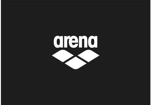 a71eb1c2f87b71 Kask Koo Open Cube Fietsbril Wit - AthleteSportsWorld.com - SWIM ...