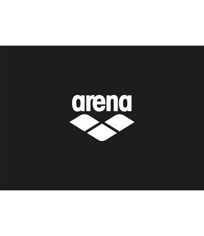 Arena Arena Starter Package - Cobra Tri Mirror Swipe