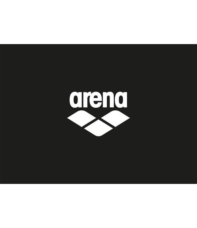 Arena Arena Startpakket - Cobra Tri Mirror
