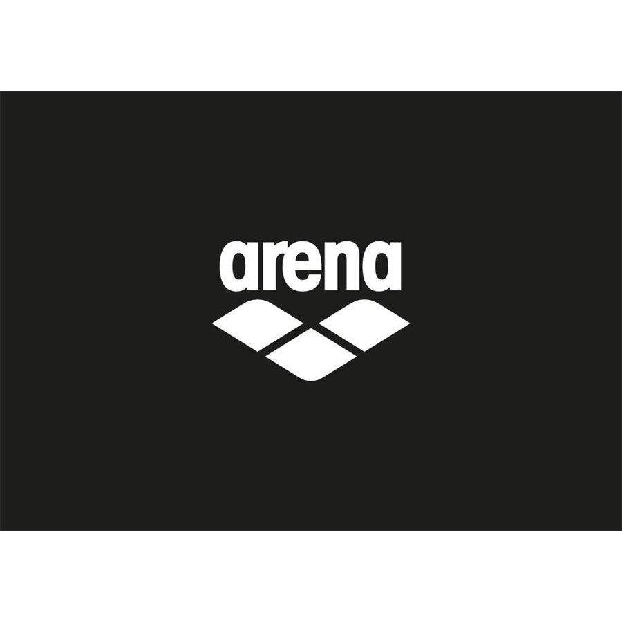 Arena Starter package - Cobra Tri Mirror-1