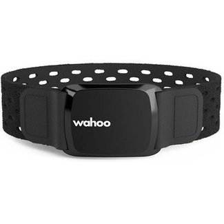 Wahoo Fitness Wahoo Tickr Fit Heart Rate Monitor