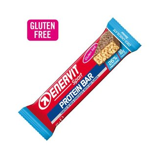 Enervit Enervit Protein Recovery Bar (40 grams)