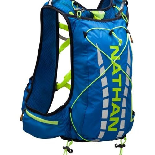 Backpack m / z Hydration systems