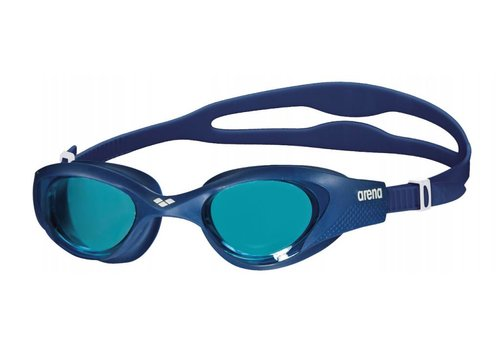Arena Les lunettes de natation One One