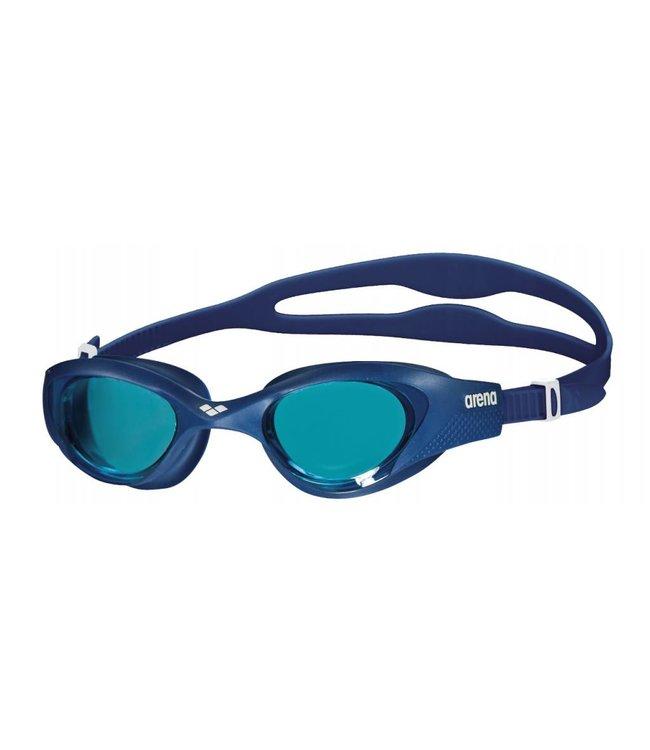 Arena Arena Les lunettes de natation One One