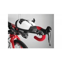 thumb-Elite Bottle Buta Triathlon Drink System (750ml)-4