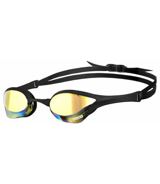 Arena Arena Cobra Ultra Mirror triathlon swimming goggles