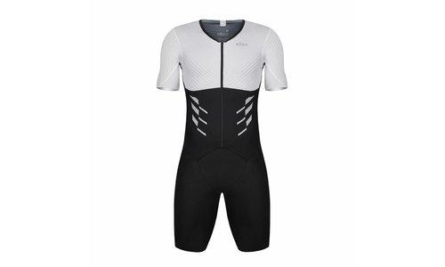 Vêtements de triathlon