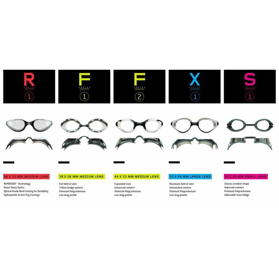 ROKA R1 zwembril-9